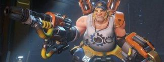 Overwatch: Profi-Spieler äußert sich homophob, ESPN-Reporter im Fokus der Fans