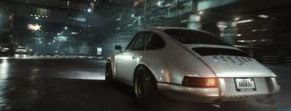 Tests: Need for Speed: Zurück in den Untergrund