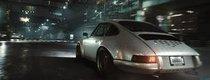 Need for Speed: Zurück in den Untergrund