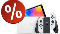 <span>Zelda, Mario und Co. im Schnäppchen-Sale:</span> Mehr als 200 Switch-Spiele runtergesetzt