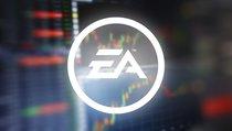 Tatsächlich scheint EA alles richtig zu machen