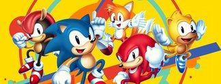 Sega vs. Crunchtime: So geht das Unternehmen gegen Überstunden vor