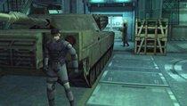 """<span>Gänsehautalarm:</span> """"Metal Gear Solid""""-Intro mit Unreal Engine 4 nachgebaut"""