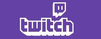 Twitch | Eigene Streaming-Software kommt!