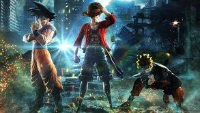 Vier neue Charaktere werden das Game aufmischen