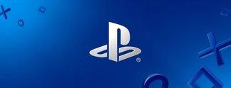 Noch unangekündigter PS4-Exklusivtitel in Entwicklung