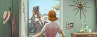 Fallout 4: Hübschere Endzeit auf der PlayStation 4 Pro