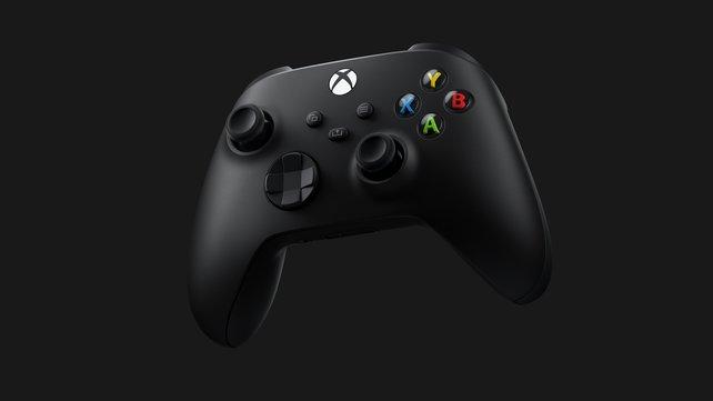 Wir geben euch den besten Überblick zur kommenden Xbox Series X.