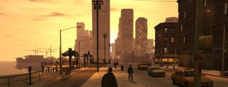 """Politik: Reporterin hält """"GTA 4""""-Cheats für verschlüsselte Putschisten-Codes"""