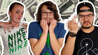 spieletalks: Ist online zu teuer?
