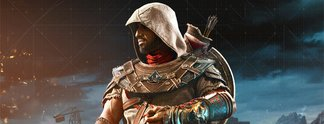 Kolumnen: So sollte das kommende Assassin's Creed sein