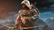 So sollte das kommende Assassin's Creed sein