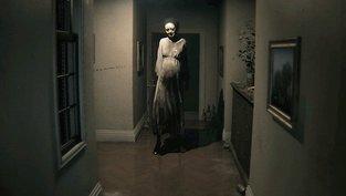 Neue Hoffnung für Silent Hills