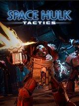 Space Hulk - Tactics