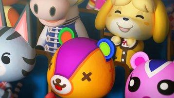 <span>Animal Crossing New Horizons:</span> Die 10 beliebtesten Bewohner