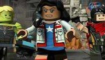 <span></span> Wie Lego die Videospielwelt erobert hat