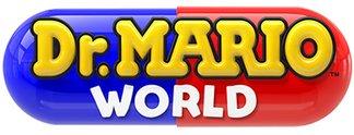 Dr. Mario World: Nintendo kündigt einen Mobile-Ableger des Klassikers an