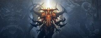 Diablo: Coder verbringt 1.200 Stunden am Quellcode