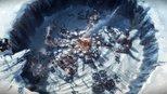 Frostpunk: Ankündigungstrailer für Konsolen
