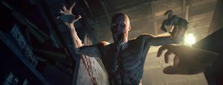 Gog.com: Zahlreiche Horror-Spiele im Angebot