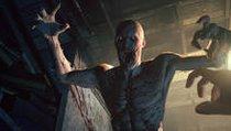 <span></span> Gog.com: Zahlreiche Horror-Spiele im Angebot