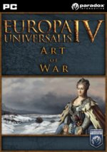 Europa Universalis 4 - Art of War