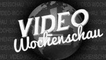 <span></span> Fallout 4, Far Cry - Primal und Call of Duty: Die Video-Wochenschau
