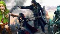 <span></span> Amazon-Schnäppchen im März: Von Assassin's Creed bis Yo-Kai Watch