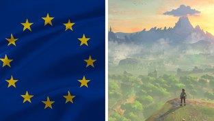 Europa als