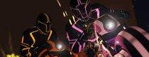 GTA Online: Neue Erweiterung bringt Tron in die Spielwelt