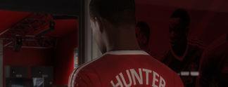 Fifa 17: Wettskandal endet mit hohen Geldstrafen