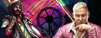 Deals: Schnäppchen des Tages: Far Cry 4 und Hotline Miami 1 & 2 bis zu 75 Prozent reduziert