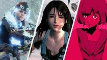 Final Fantasy 8, Monster Hunter World: Iceborne und mehr ab nächster Woche