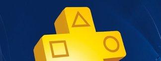 "Amazon Prime Day: ""PS Plus""-Abo zum stark reduzierten Preis"