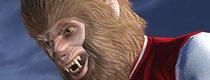 GTA 5: Nächste Aktualisierung kommt nicht für die PS3 und Xbox 360