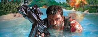 Far Cry: Spiel bekommt nach 13 Jahren neues Update - von einem Fan