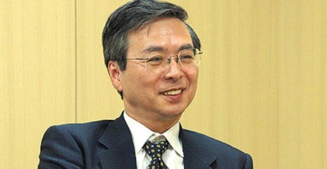 Chefentwickler ist diesmal Genyo Takeda, einer der begnadetsten Köpfe bei Nintendo - in den frühen Siebzigern und noch heute.