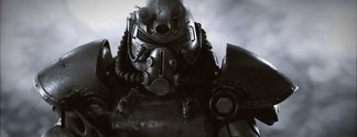 Fallout 76: Pay2Win-Item sorgt für Furore bei der Community