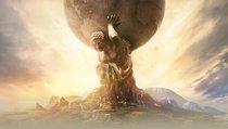 <span>Civilization 6 |</span> Wenn der Sessel zum Thron avanciert