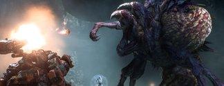Entwickler zeigen ausführliche Gameplay-Demo