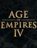 dsafAge of Empires 4