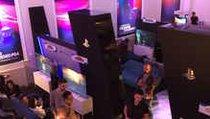 <span></span> PlayStation 4 Pro: Diese Spiele unterstützen die neue Sony-Hardware