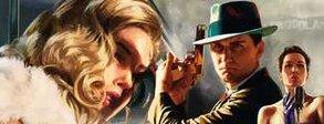 L.A. Noire: Das Krimi-Abenteuer feiert sein Comeback