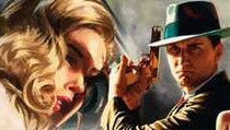 <span></span> L.A. Noire: Das Krimi-Abenteuer feiert sein Comeback