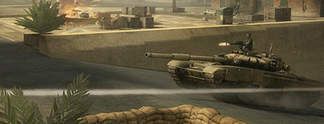 "Battlefield Play4Free: Spielergruppe möchte ""Free 2 Play""-Shooter retten"
