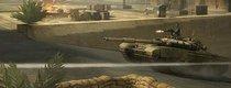 Battlefield Play4Free: Spielergruppe möchte