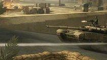 "<span></span> Battlefield Play4Free: Spielergruppe möchte ""Free 2 Play""-Shooter retten"