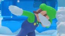 <span></span> Mario + Rabbids - Kingdom Battle: Luigi kennt den Dab