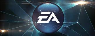 Specials: Electronic Arts: Deswegen war 2017 kein leichtes Jahr für den Publisher