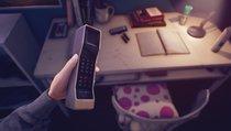 <span>The Suicide of Rachel Foster |</span> Psycho-Mystery-Adventure für 2020 angekündigt